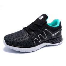Men running breathable outdoor walking shoes, male sport sneakers light jogging shoes